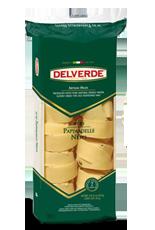 pasta Delverde