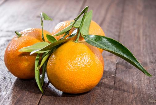 video agrumi mandarini  frutta 166604101