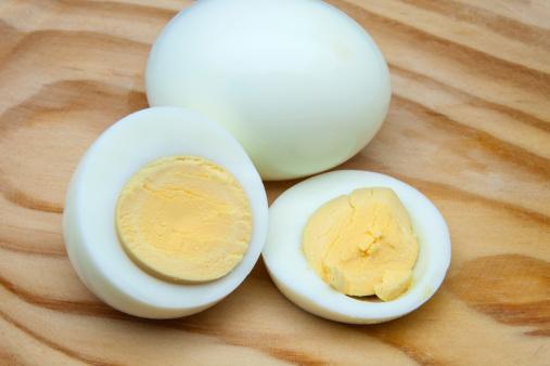 video uova sode 186932924