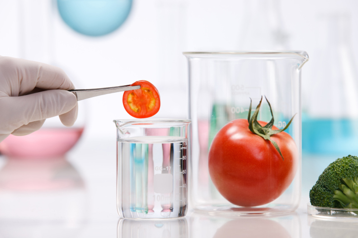 sicurezza alimentare allerta 156854556