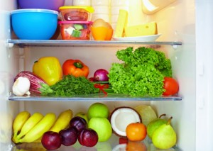 frigorifero 177030958