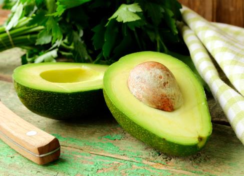 avocado 178067038
