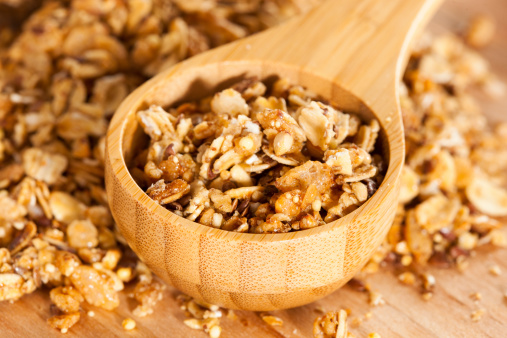 cereali 179267002
