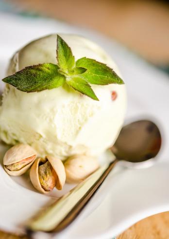 gelato 187882626