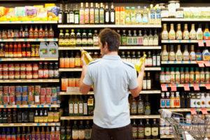 etichetta cibo 200464106-001