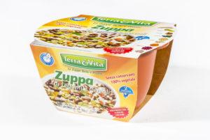 allerta botulino -Zuppa Legumi Cereali-piatti pronti