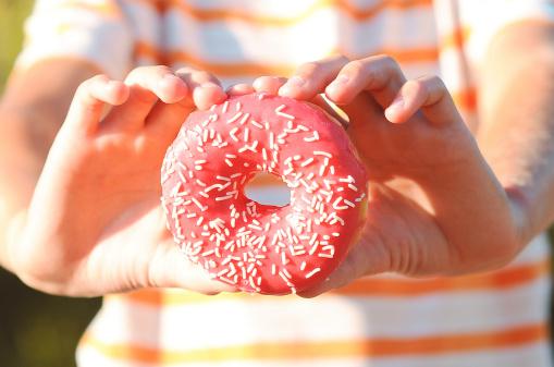 junk food 453104019