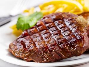 carne bovina sostenibile 453758805