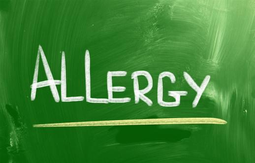 allergia 462989685