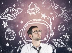 astronauta argotec 462989847
