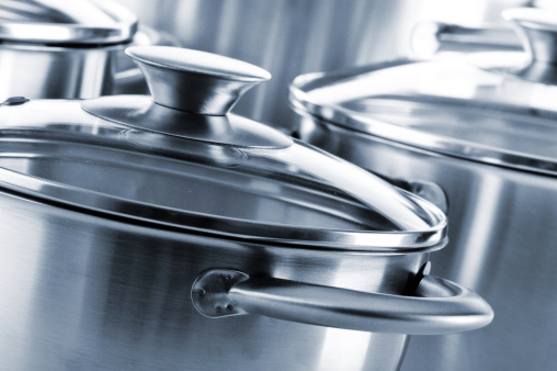 contenitori per alimenti acciaio inox 465236951