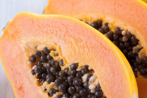 papaya 478293421