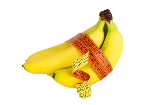 sicurezza alimentare allerta 479575659