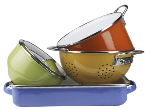 pentole e utensili da cucina 92830281
