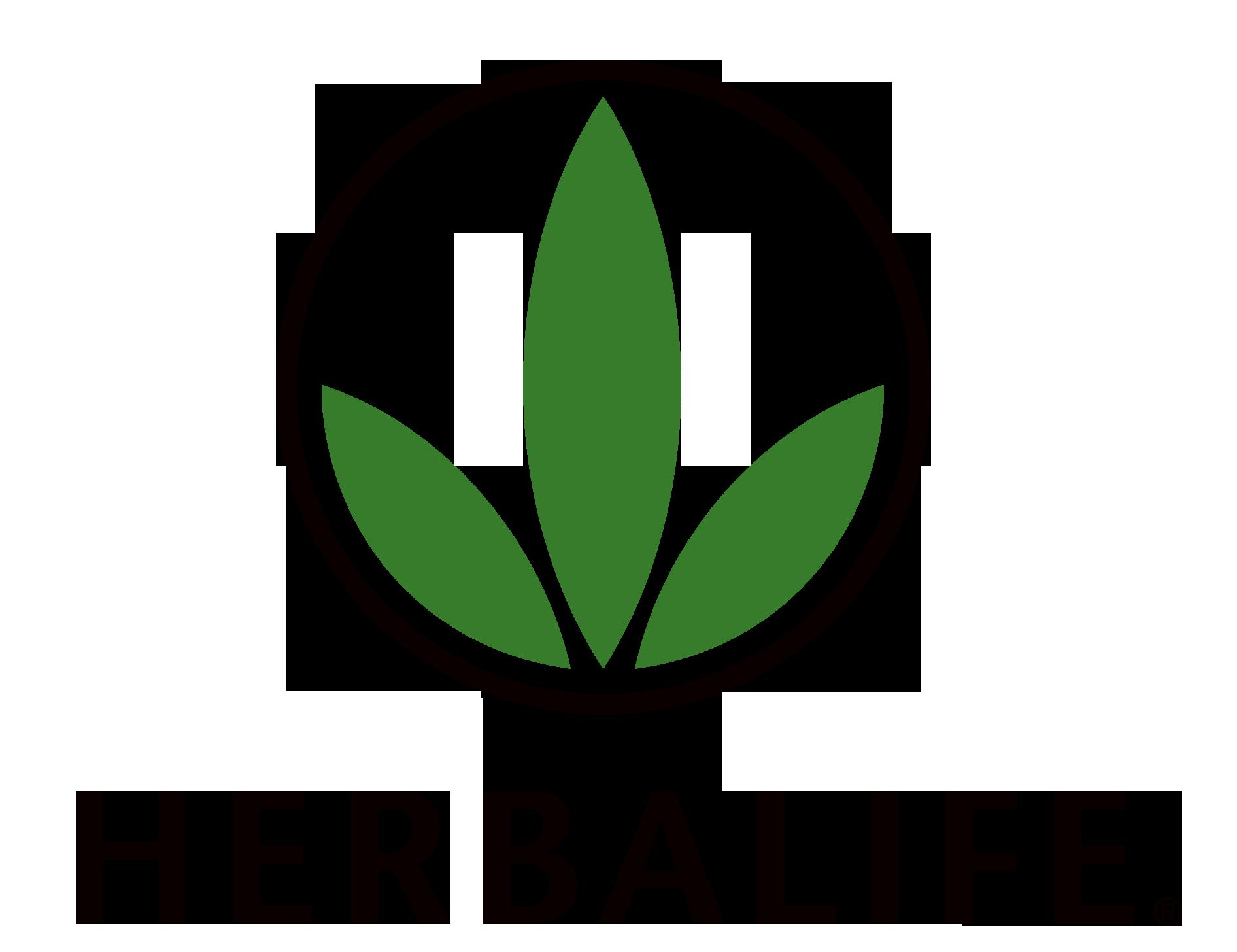 Herbalife_Logo