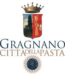 Pasta 100 italiana gragnano citta