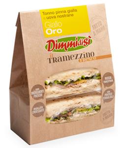 TRAMEZZINO-LINEA-V-1-w