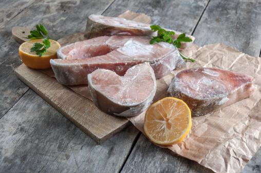 allerta metalli pesanti pesce 454956495