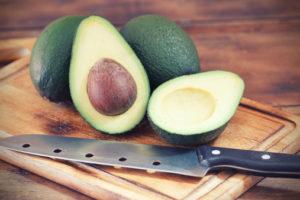 avocado guacamole 186924494