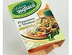 botulino-minestrone-vogliazzi