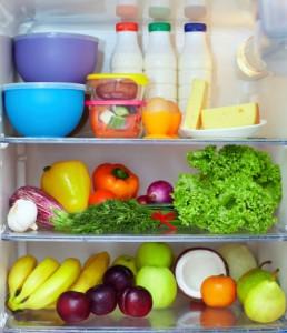conservazione in frigorifero 177020616