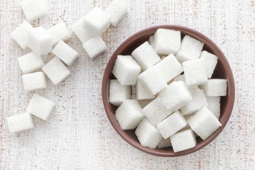notizie dal mondo zucchero 175476093