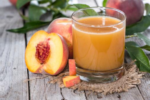 sanfrut succo albicocca 186070752