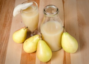 conserve sanfrut succo pera 462517503