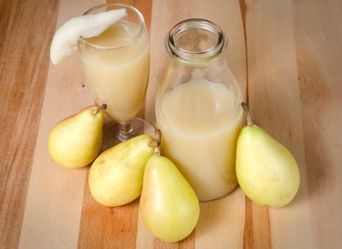 sanfrut succo pera 462517503