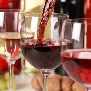 vino solfiti eataly