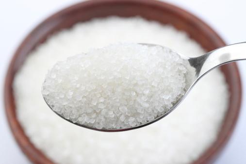 zucchero 157541706