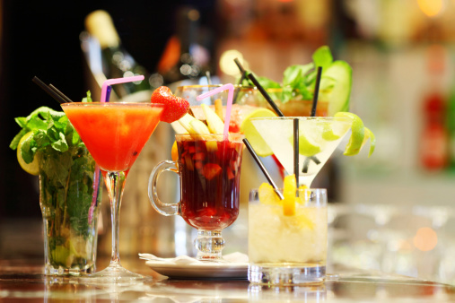 drink bibite tasse 178375210
