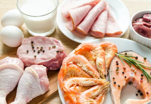 carne vegetariani 179348684