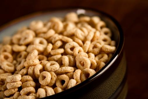 cheerios 181186401