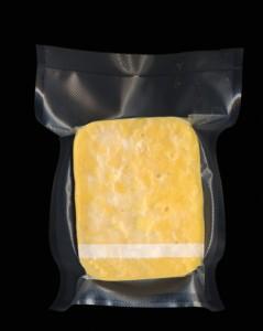 formaggio imballo 200517396-001