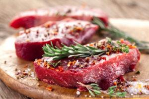 origine della carne 453237651