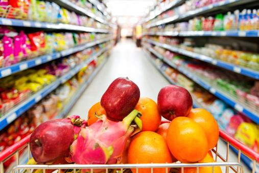 offerte supermercati 463520903