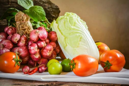 ogm verdure 480858717