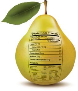diciture etichette alimentari mela etichette 482324937