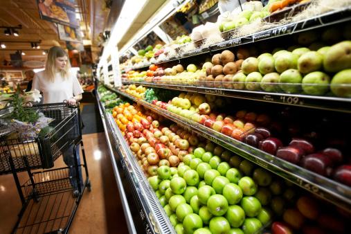 offerte supermercati spesa UK72919783
