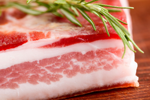 Allerta listeria pancetta 454952783