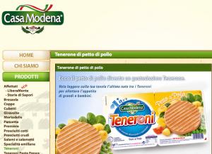 teneroni  casa modena grandi salumifici italiani1.54.48