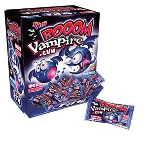 allerta caramelle vampire-fini