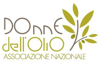 associazione donne olio oliva
