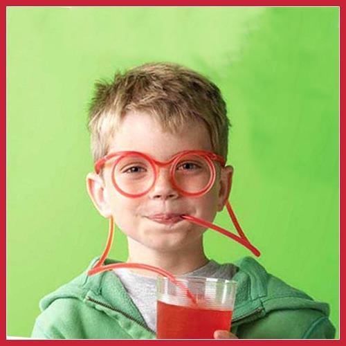 cannucce cinesi occhiali ftalati
