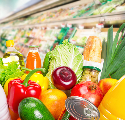 cibi sani verdura 460493543