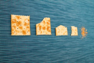 cracker allergene 476316735