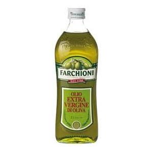 Farchioni olio foto_soste_206_c