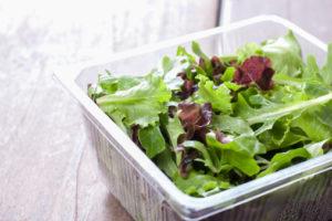 insalata 460589923 insalate in busta