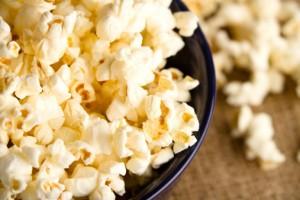 pop corn 178381428